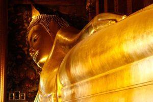 buddha-340501_640
