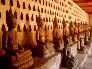 buddhas-142274_640