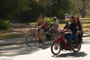 cambodia-250287_640