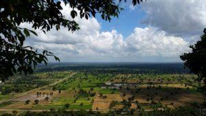 cambodia-603496_640