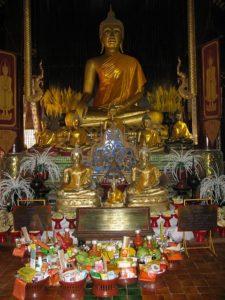 chiang-mai-85670_640