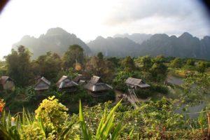 laos-61895_640