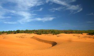 sand-hill-1462689_640