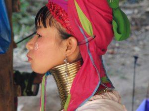 thailand-686674_640