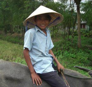 vietnam-85300_640