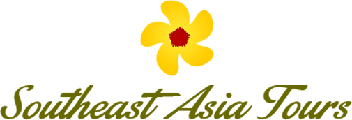 Southeast Asia Tours Logo