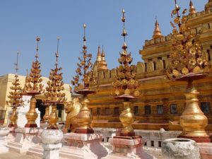buddhism-1362883_640