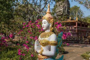 cambodia-1350537_640
