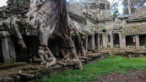 cambodia-603401_640
