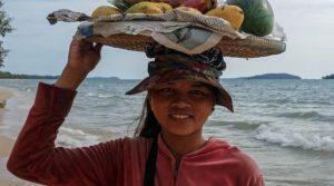 cambodia-603504_640