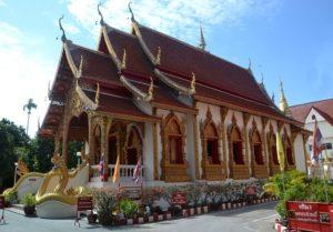 chiang-mai-1033402_640