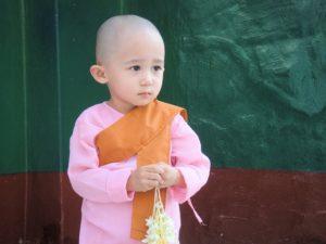 child-868854_640