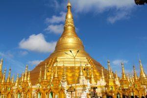 golden-temple-259800_640