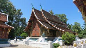 laos-1032973_640