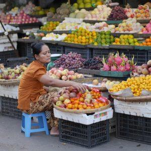 market-504512_640