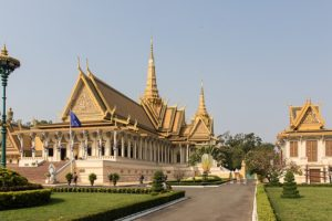 phnom-penh-1371236_640