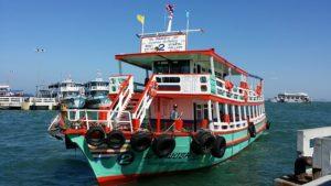thailand-1251069_640