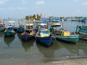 vietnam-1262819_640