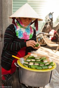 vietnamese-254934_640